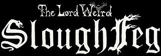 http://www.sloughfeg.com/pics/logo_small.jpg